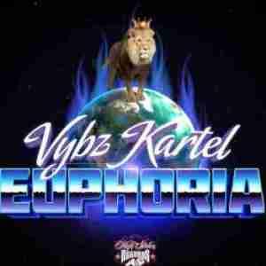 Vybz Kartel - Euphoria